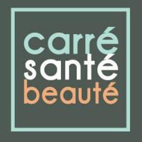 Carré Santé Beauté