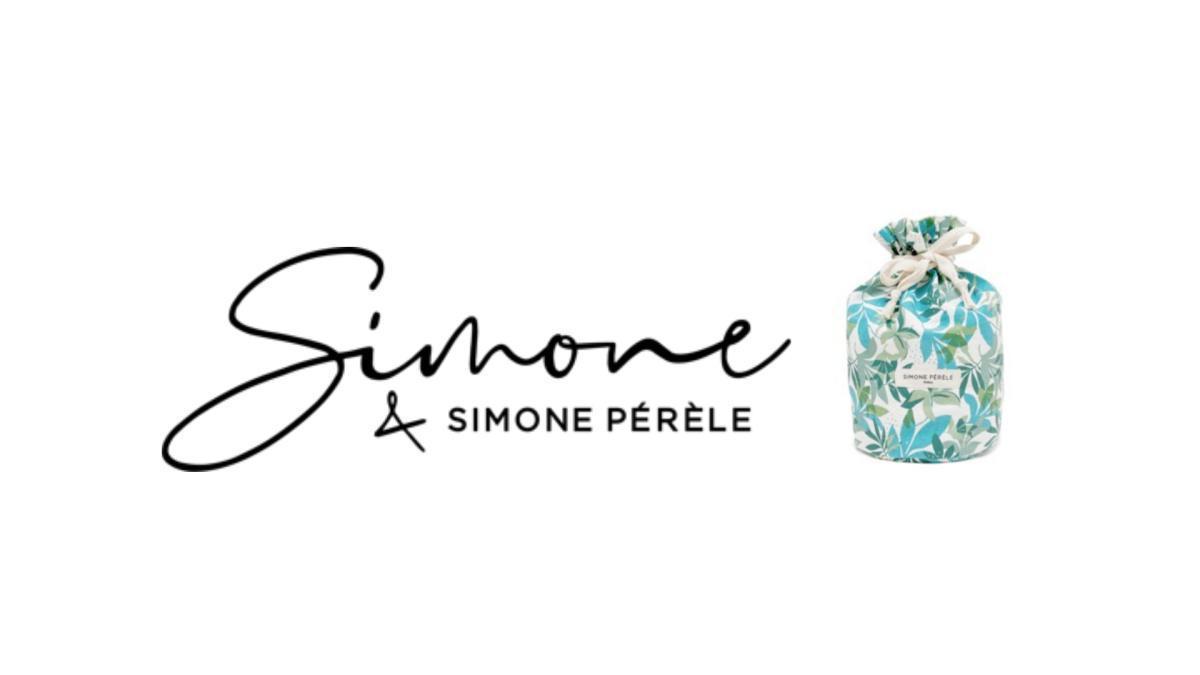 """Audacieuse """"Simone"""" La nouvelle collection évènement"""