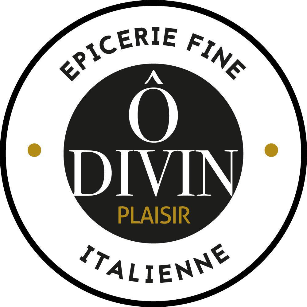 Ô Divin Plaisir innove : découvrez les panettones estivaux!