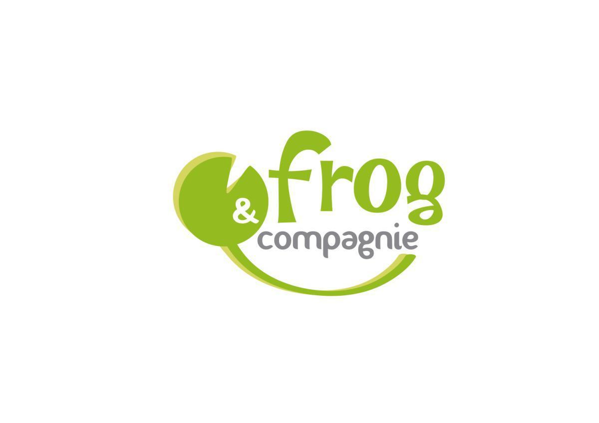 Bébé Frog - Frog & Compagnie rejoint l'association des commerçants de Monplaisir !