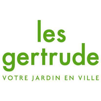 Les Gertrude
