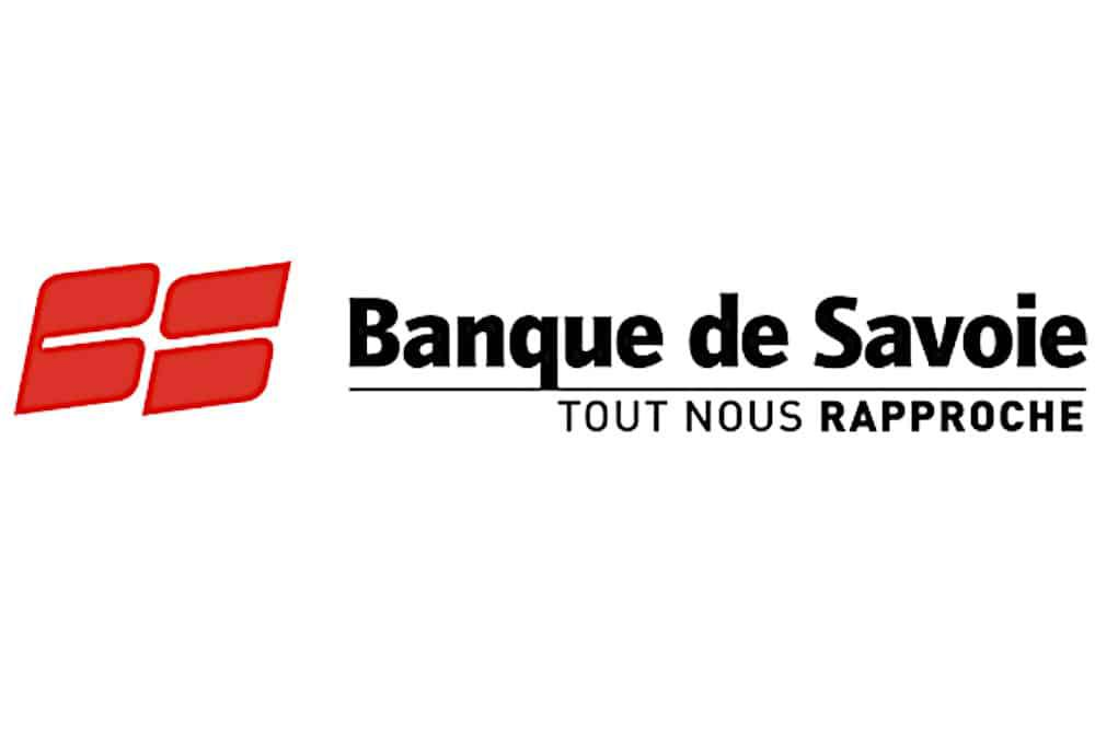 Banque de Savoie