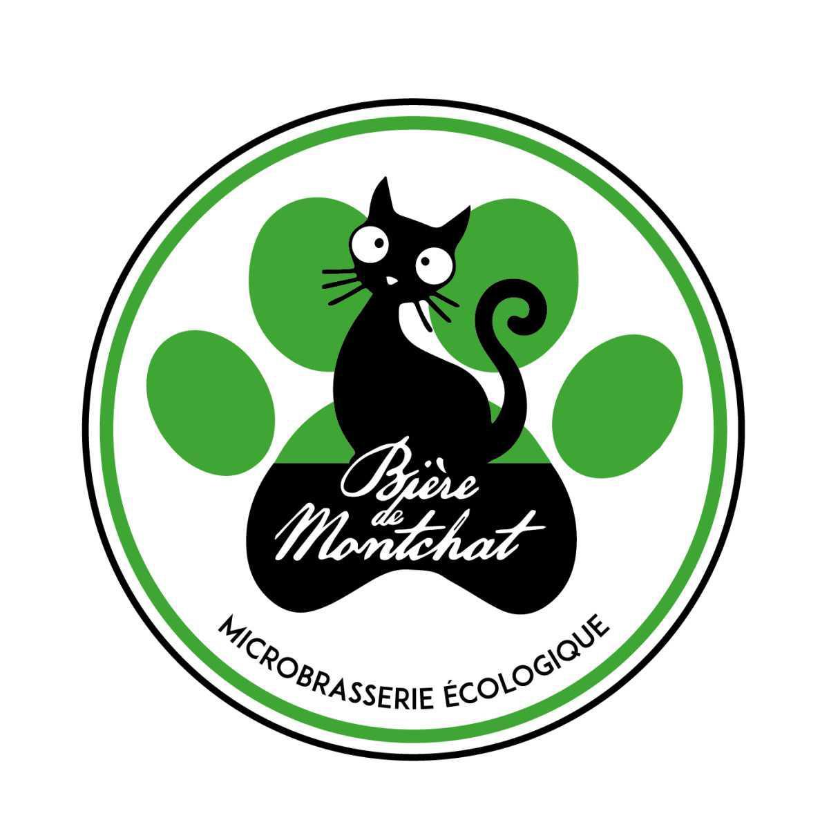 La Microbrasserie de Montchat rejoint l'association des commerçants de Monplaisir !