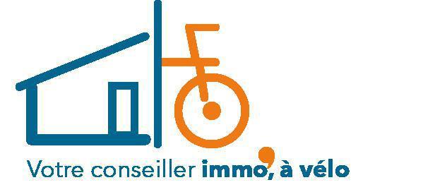 Gaël Sergère - Agent Immobilier à vélo rejoint l'UCAM !