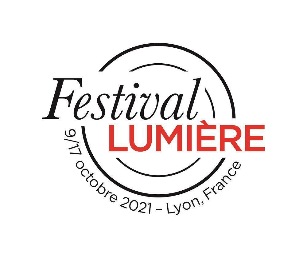Festival Lumière : du 9 au 17 octobre 2021 !
