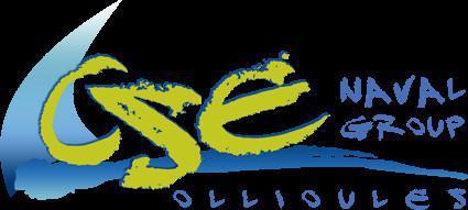 Les commandes groupées du CSE pour vos fêtes de fin d'année SONT MAINTENUES