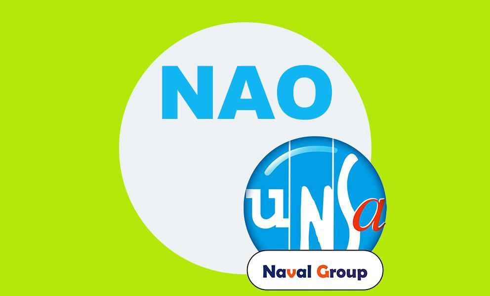 NAO : Pour l'UNSA, une année « blanche » n'est pas envisageable !