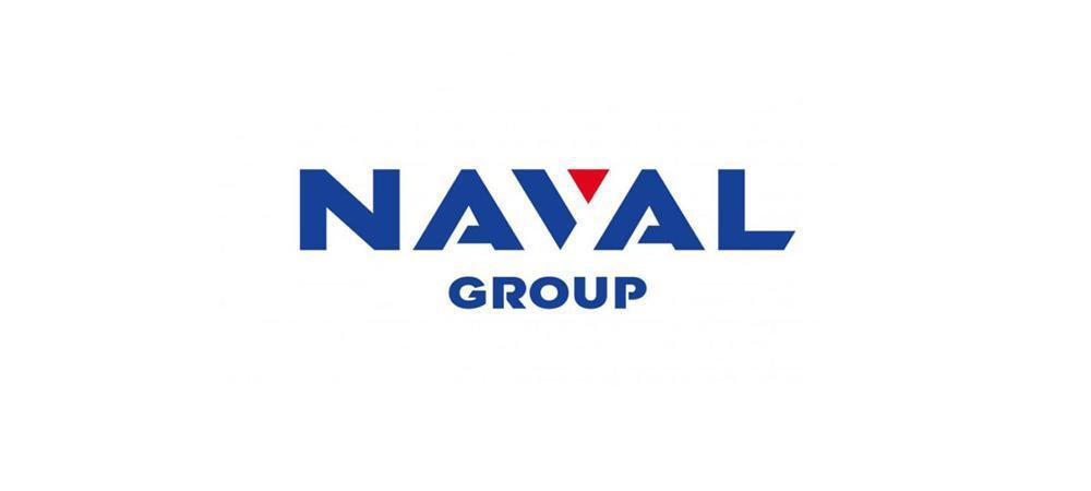 « Nous sommes sur une trajectoire de croissance » (Pierre Éric Pommellet, PDG de Naval Group)