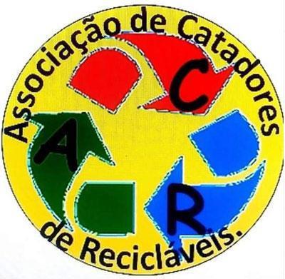 Associação de Catadores de Recicláveis - ACR