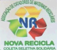 Associação de Catadores de Materiais Recicláveis Nova Recicla