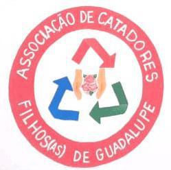 Associação de Catadores Filhos(as) de Guadalupe - ASCAFIGUAMA