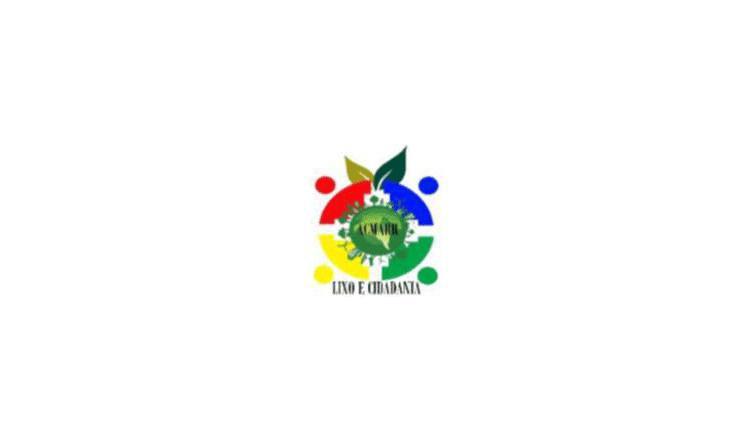 Associação de Catadores de Materiais Recicláveis e Reaproveitáveis