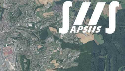 Apsiis se positionne sur les petits réacteurs nucléaires