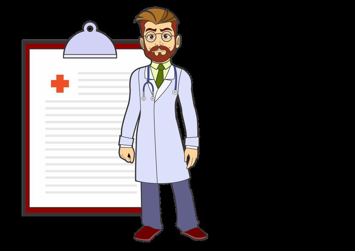 Santé au travail : Des avancées et un bel exemple !