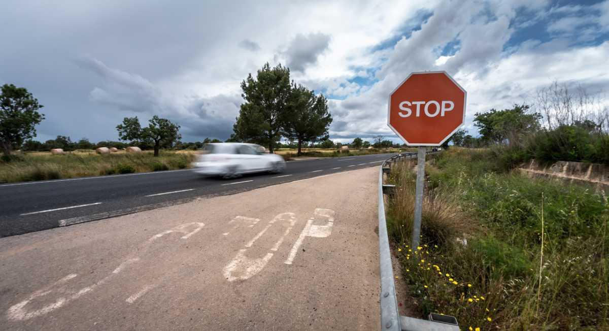Filière Automobile en France : pronostic vital engagé