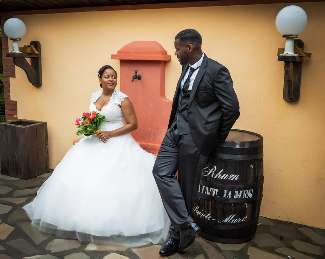 emulsion_mariage2