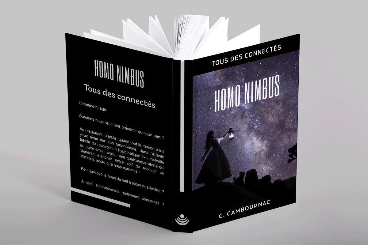 Homo Nimbus