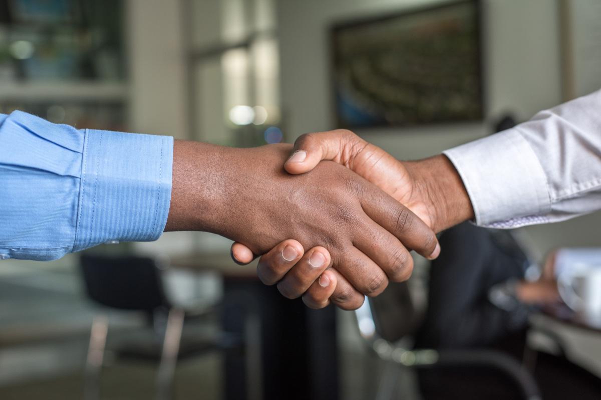 Conditions Générales de vente de l'entreprise Syllab' Réunion (MAJ Octobre 2020)