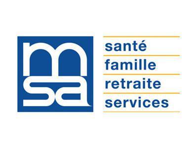Mutualité Sociale Agricole de Gironde