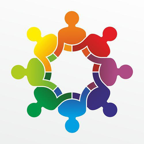 Organisation des Services Municipaux