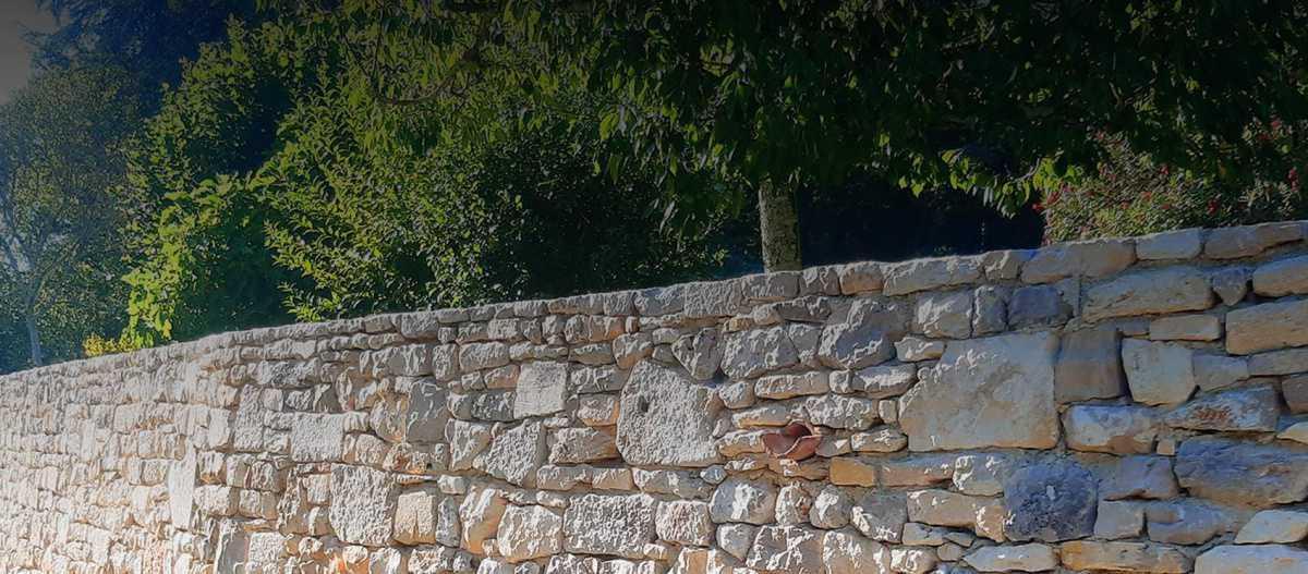 Rénovation/Maçonnerie/Charpente & Couverture