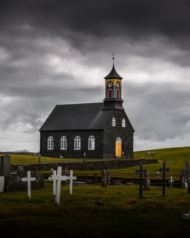 Kirchen-Austritte
