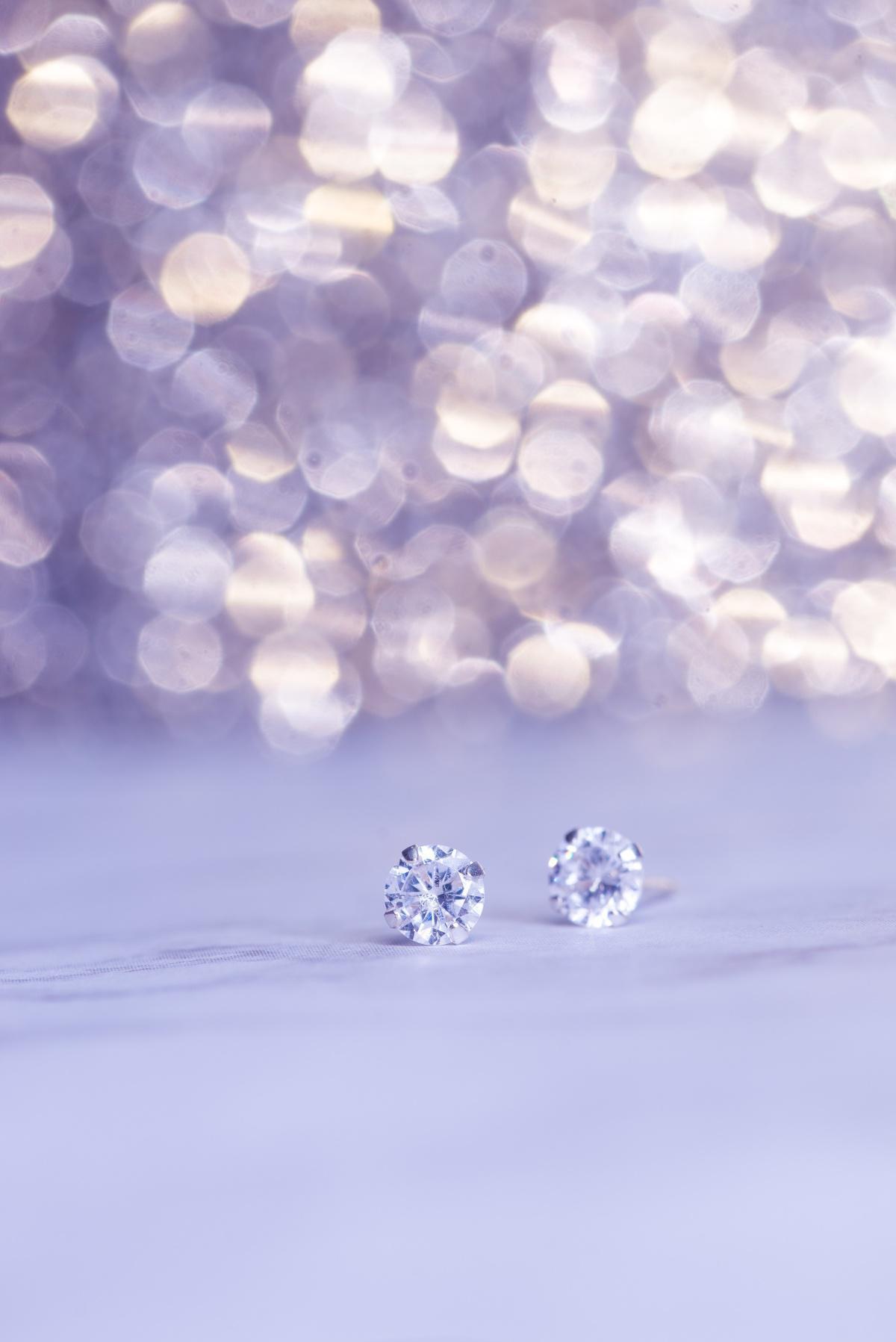 Diamant-Meditation