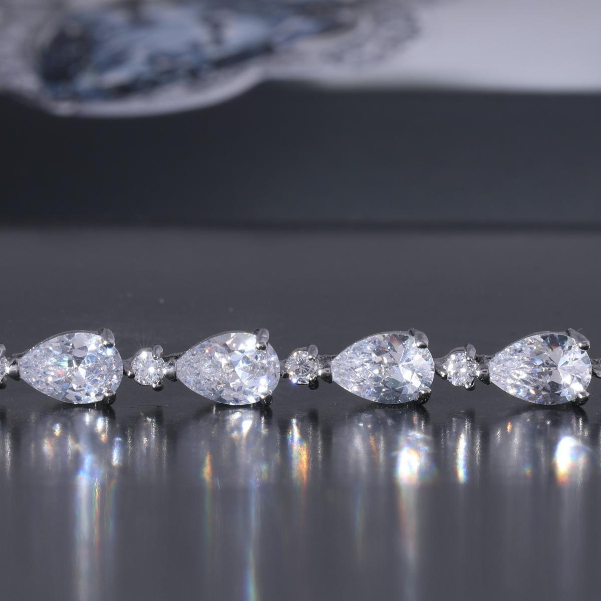 Diamant-Sutra I