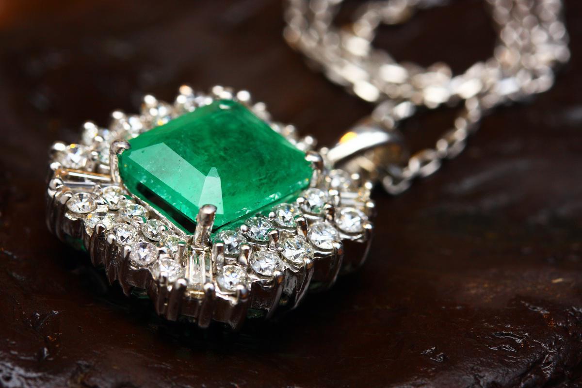 Diamant-Sutra Teil II