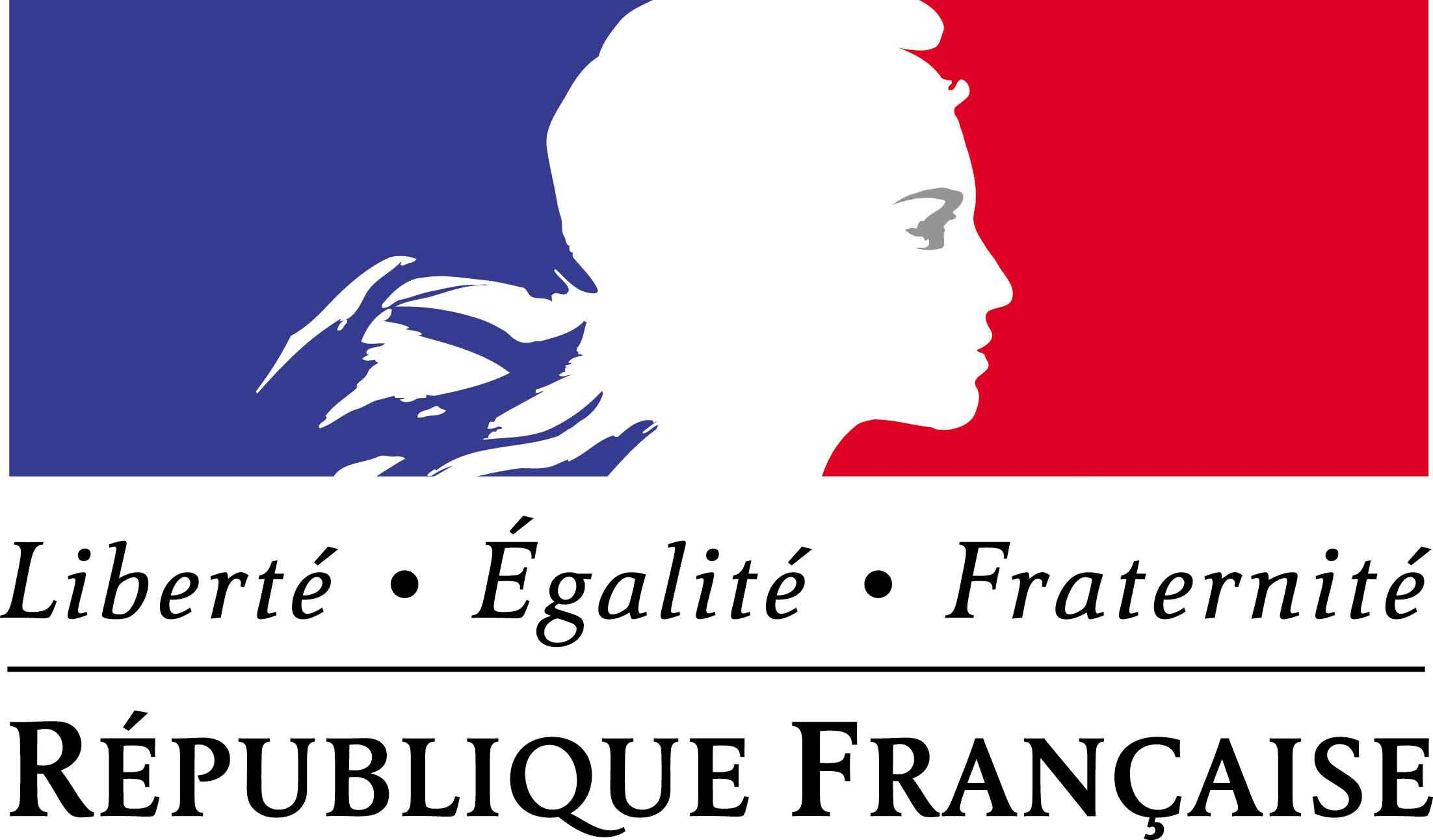 logo-etat-français