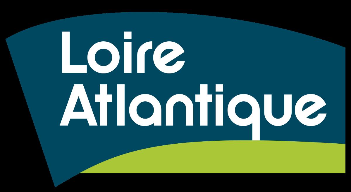 1200px-Logo_cg_loire-atlantique.svg
