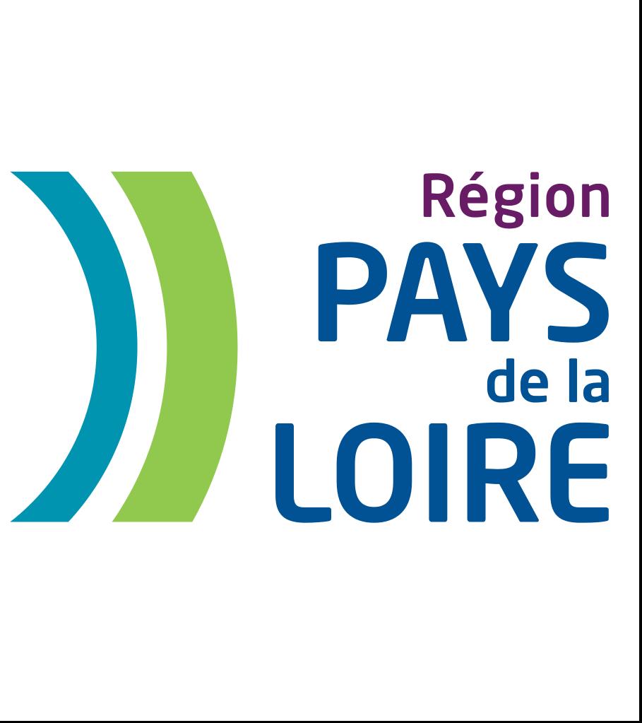 Region_Pays-de-la-Loire_logo_de_plaque_dimmatriculation.svg_