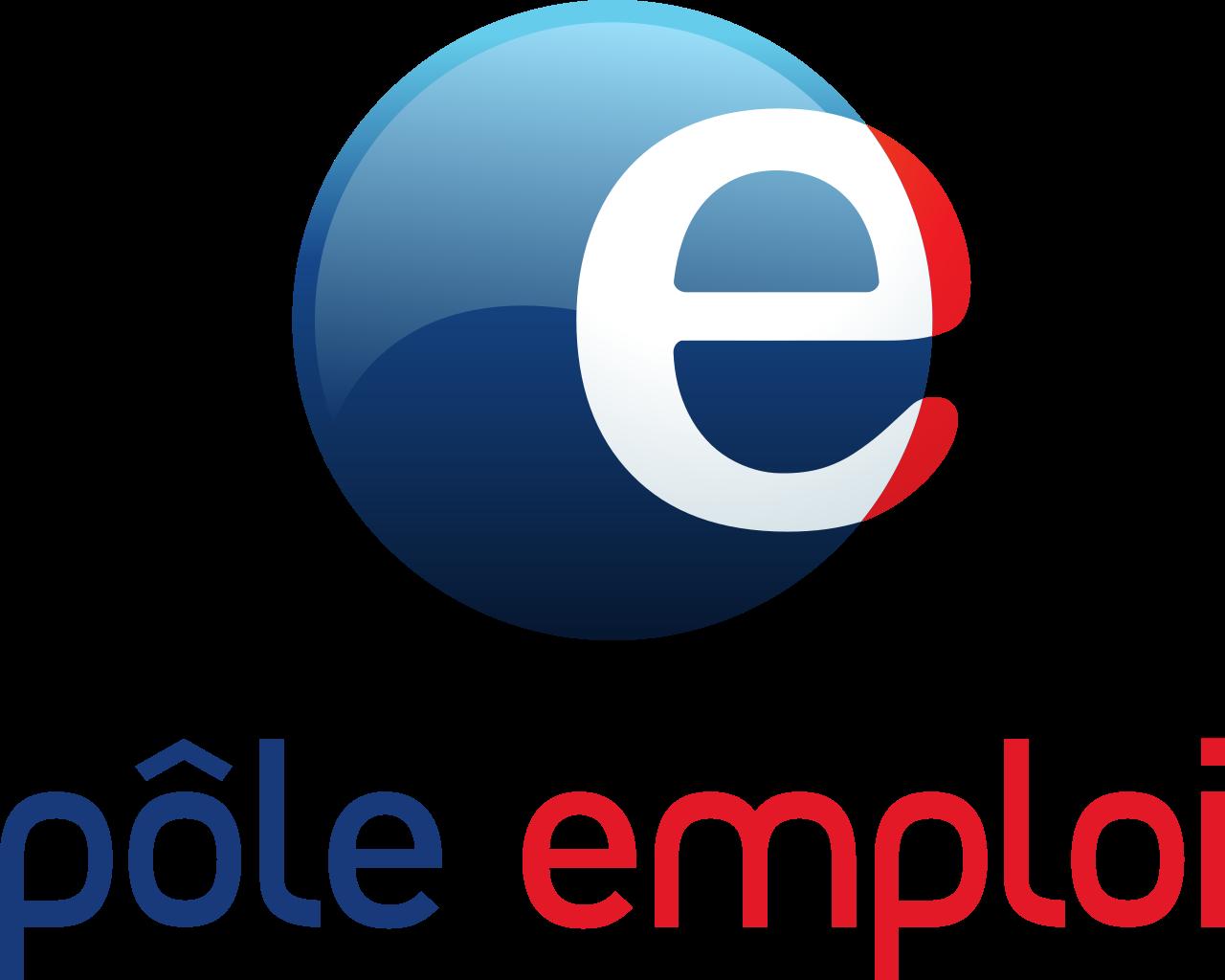 1280px-Logo_Pôle_Emploi_2008.svg