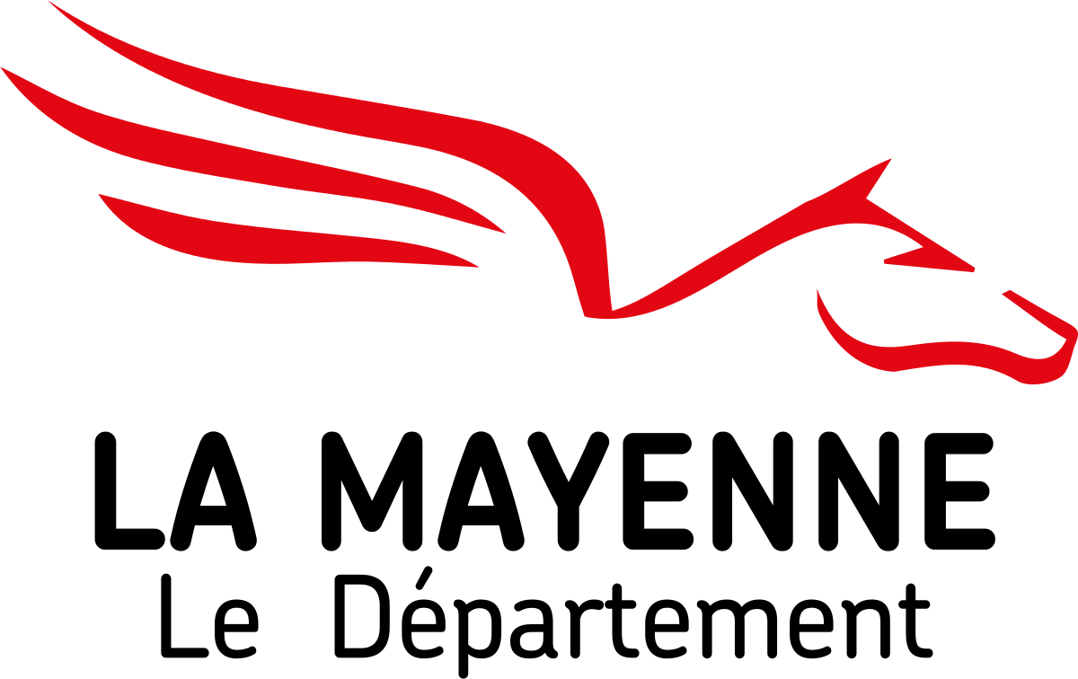 Mayenne_(53)_logo_2015.svg