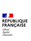 republique_francaise_rvb