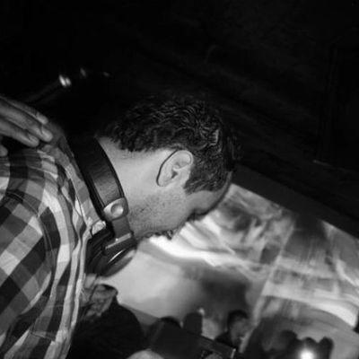 DJ Thrilla Events