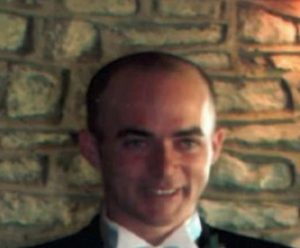 Concern for Galway man missing since December 15