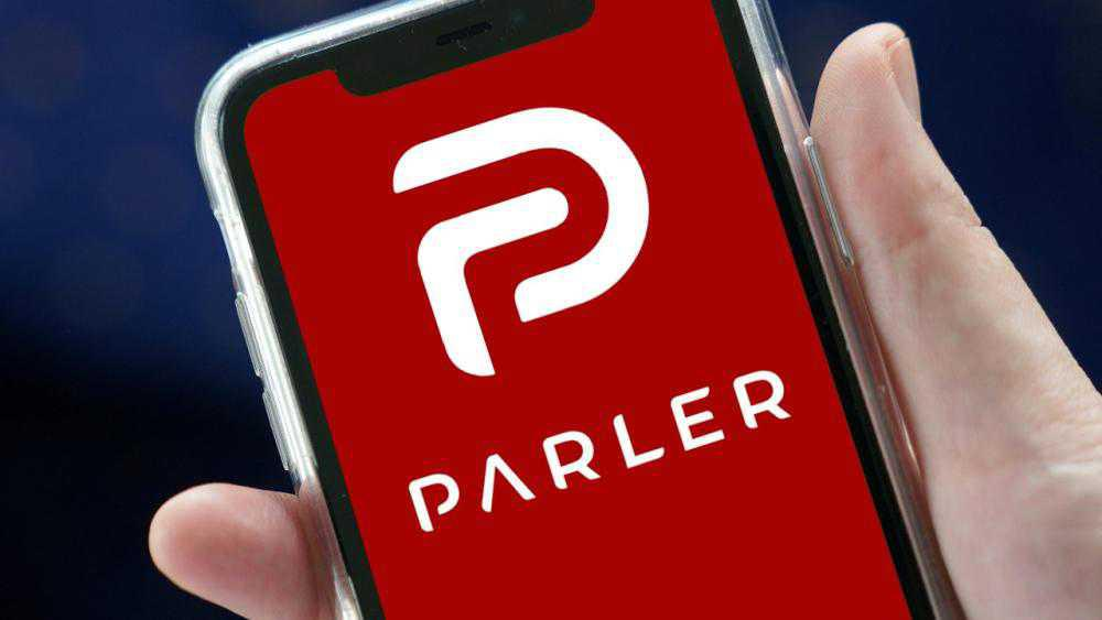"""Big Tech companies fail to """"cancel"""" Twitter competitor, Parler"""