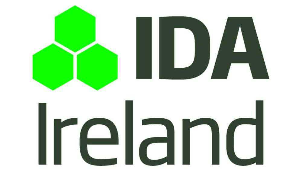 IDA reveals continuous investments, in spite of Covid-19 pandemic