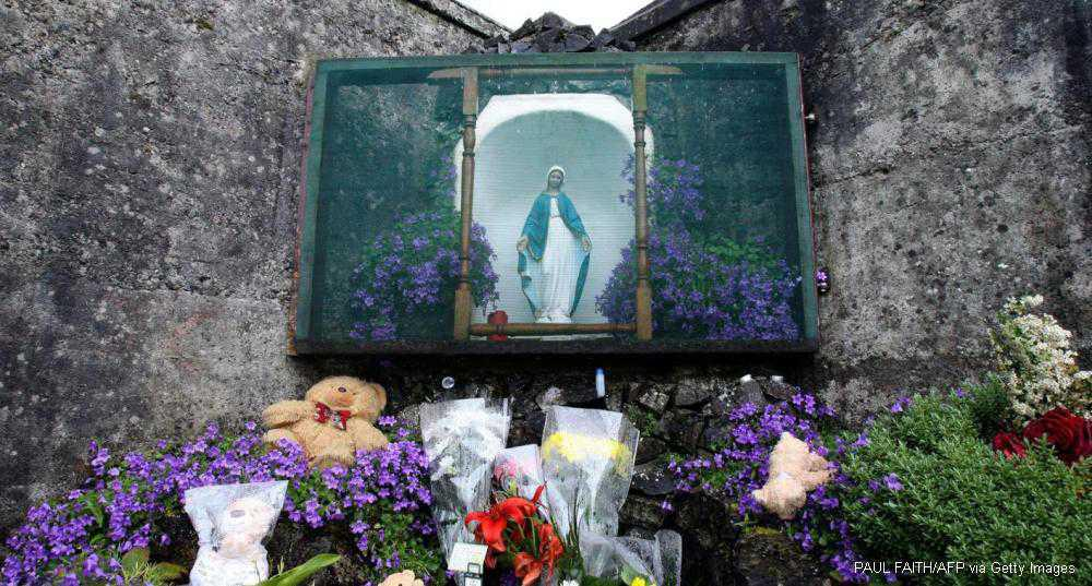 Taoiseach to give State apology over mother-and-baby homes
