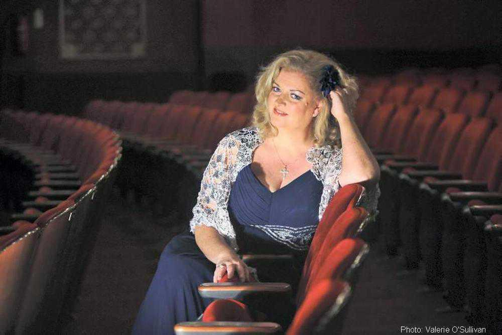 Irish soprano Cara O'Sullivan passes away