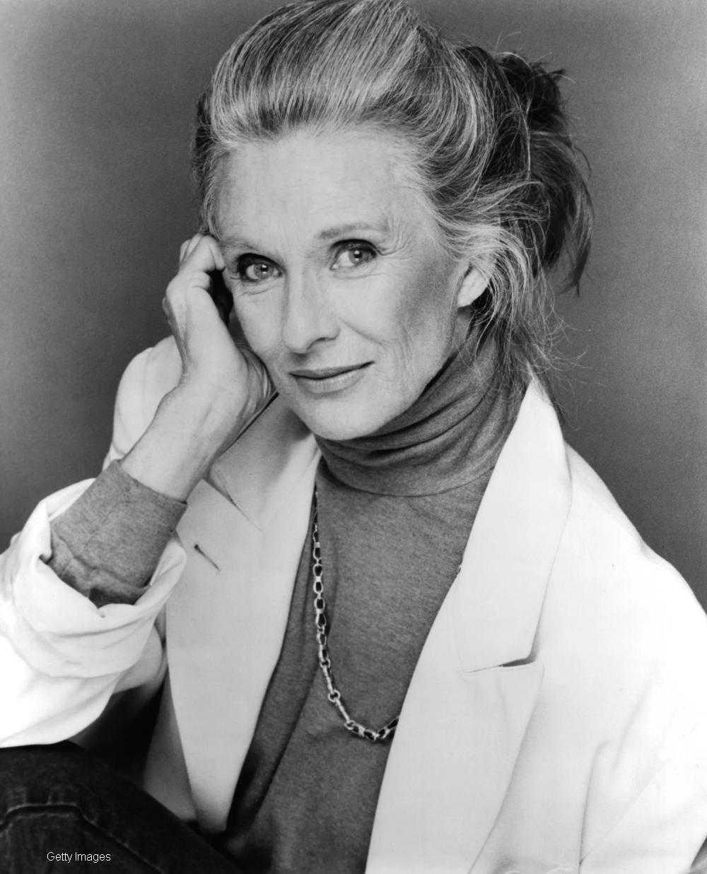 Beloved actress Clorie Leachman dies aged 94