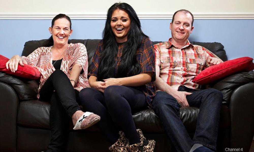 Channel 4 and Gogglebox showrunners respond to accusations of 'inhumane' working conditions