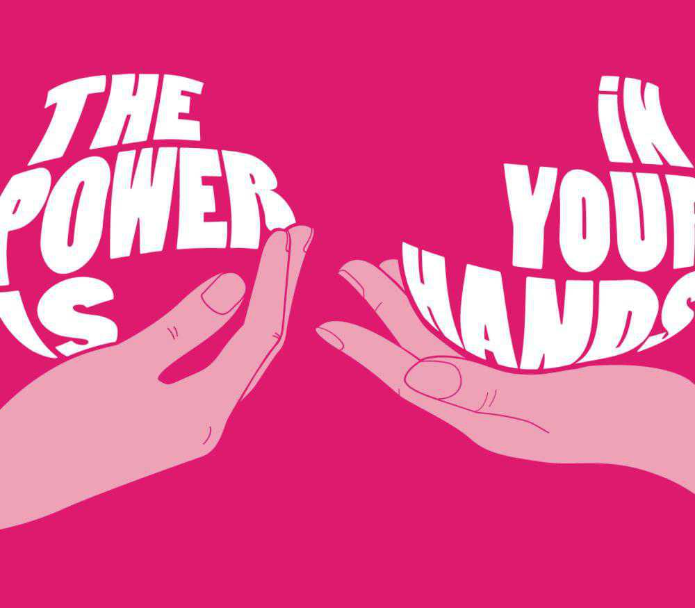 Better safe than sorry: breast cancer charity creates bright, educational videos to create awareness