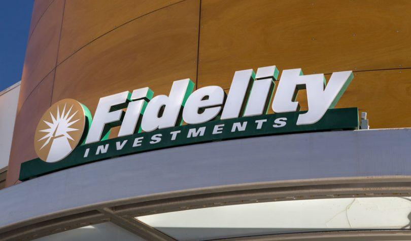 Fidelity Investments have announced that 90 new jobs are heading to Galway and Dublin
