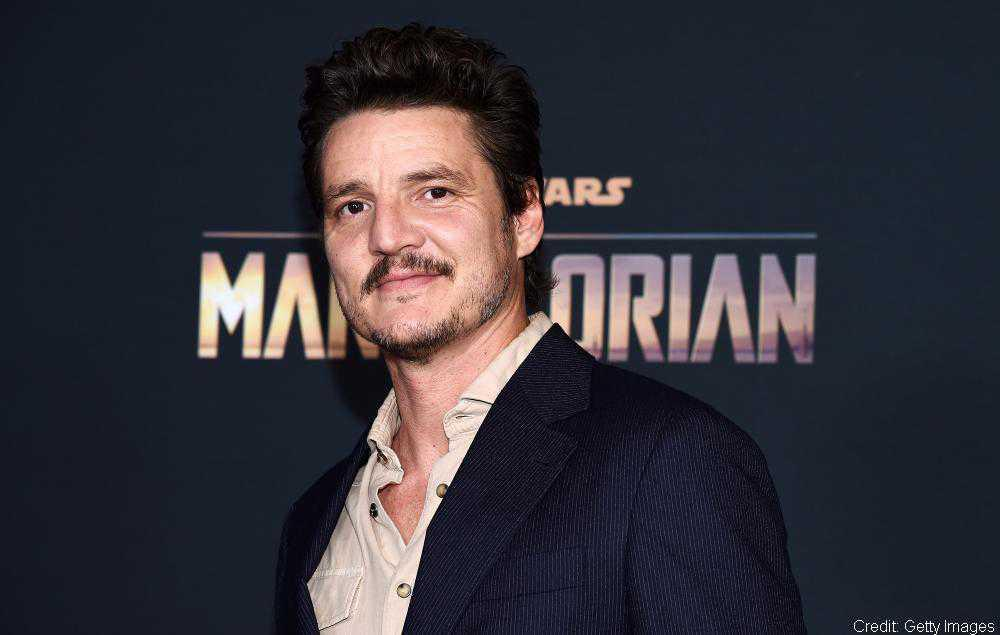 Pedro Pascal to star in HBO's The Last of Us TV series