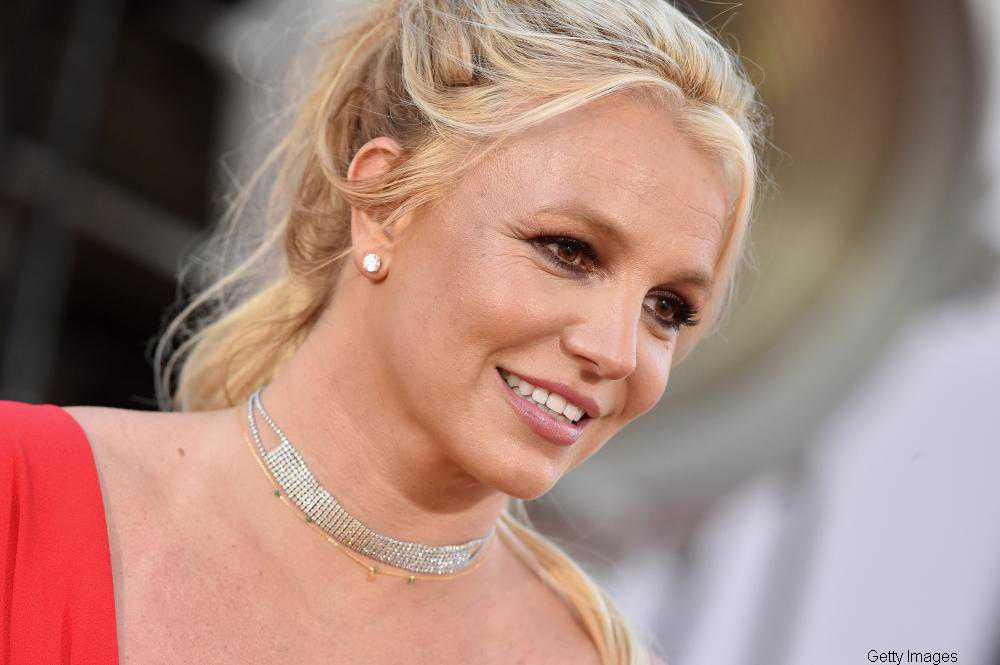 Britney Spears wins recent court battle against her 'controlling' father