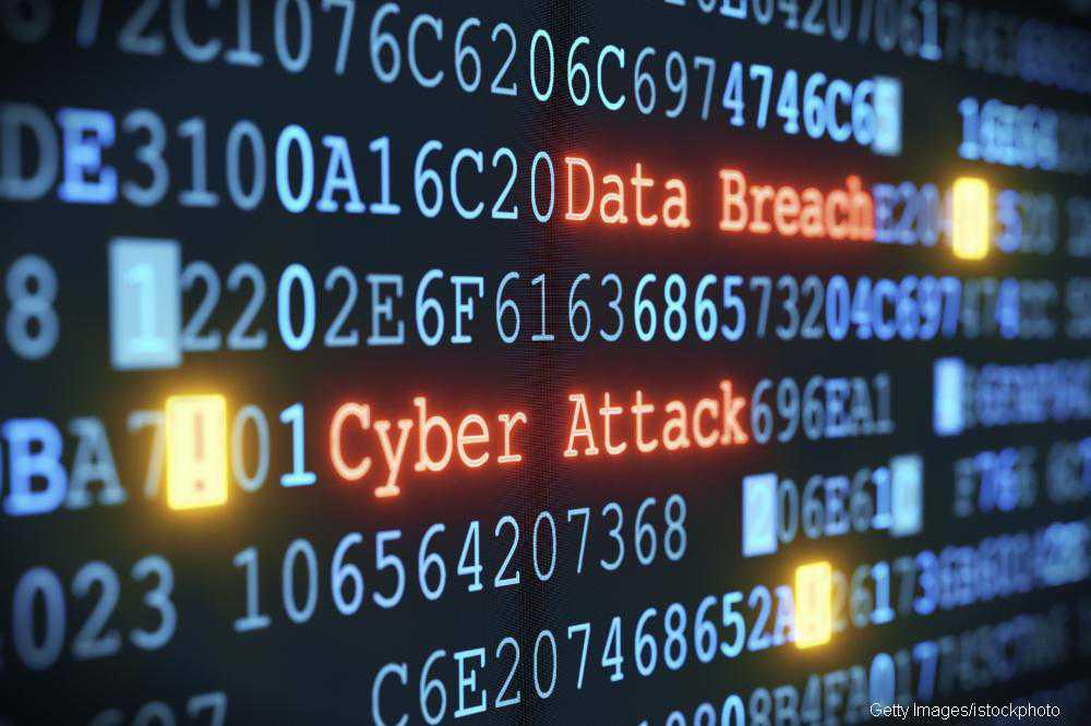 US Prosecutors charge 3 North Koreans of stealing billions in cyberattacks