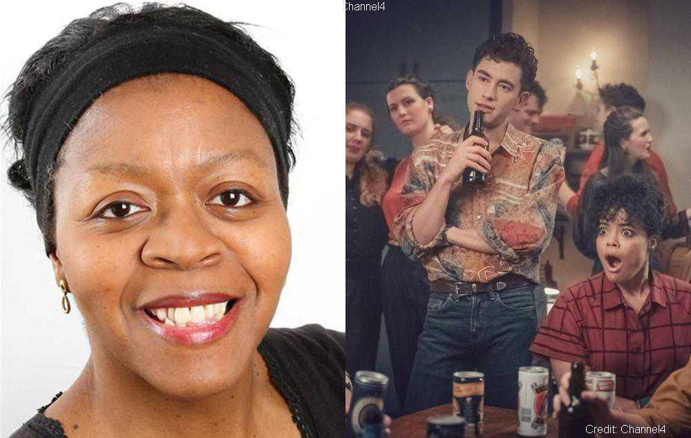 It's a Sin and Bridgerton actor Lynette Clarke tragic and untimely death