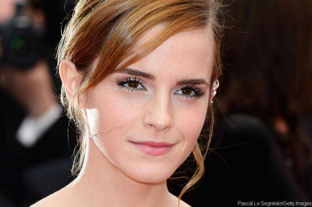 Emma Watson to retire from acting